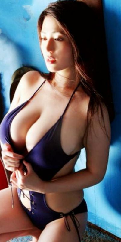 pune escort girls